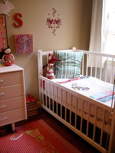 Abdl Adult Baby Furniture Crib Abdl Pinterest Babies Cribs And Baby Furniture