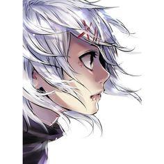 Suzuya Juuzou - Tokyo Ghoul fan Art Plus Manga Girl, Manga Anime, Art Manga, Fanarts Anime, Anime Art, Manga Tv, Manga Tokyo Ghoul, Itori Tokyo Ghoul, Tokyo Ghoul Fan Art