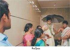 Candid wedding photographers in Vijayawada-dk-121