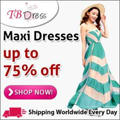 Here are some great prices on clothing and apparel.  Check it out!  Terry Programming Websites, College Student Discounts, Tb Dress, College Students, Strapless Dress, Clothing, Check, Shopping, Dresses