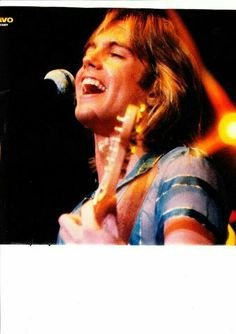Happy man Steve Burton, Cd Music, My First Crush, David Cassidy, Charlotte Nc, The Man, Singers, Crushes, June