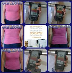 Lose fat within 3 weeks with exercise on a stationary bike 30 minute x 3 timer per week Weight Management, Family Life, 3 Weeks, Stationary, Fat, Wellness, Exercise, Bike, Products