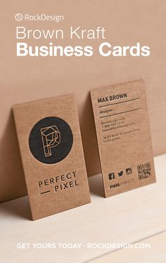 Branding, Architecture Business Cards, Typographie Logo, Premium Business Cards, Visiting Card Design, Name Card Design, Web Design, Logo Design, Bussiness Card