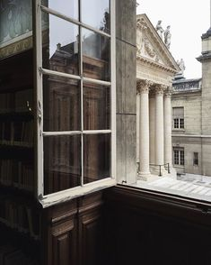 Sorbonne University | Paris