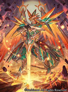 the lack note Robot Dragon, Dragon Armor, Dragon King, Fire Dragon, Fantasy Character Design, Character Art, Fantasy Dragon, Fantasy Art, Fantasy Creatures