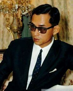 my beloved KING of Thailand