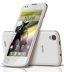 Intex Aqua Speed Mobile at Lowest Online Price at Rs.5779 Only - Best Online Offer