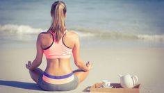 16 Tiny Changes To Your Daily Routine For Faster Weight Loss