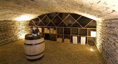 Annexe de l hôtel de la Paix - 2 Star #Hotel - $88 - #Hotels #France #Beaune http://www.justigo.eu/hotels/france/beaune/annexe-de-l-ha-tel-de-la-paix_82690.html
