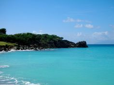 Saint John's, Antigua e Barbuda