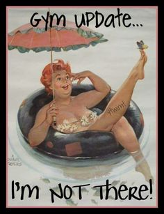 160 Sexy Illustrations Of Hilda: The Forgotten Plus-Size Pin-Up Girl From The Vintage Humor, Arte Pin Up, Funny Quotes, Funny Memes, Jokes, Haha Funny, Hilarious, Pin Up Girl Vintage, Cult