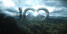 'The 100' expands its world with new season 2 opening credits