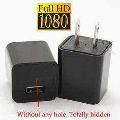Spy Hidden Pinhole Camera in Delhi India   3G Camera Best Spy Camera, Hidden Spy Camera, Hd Security Camera, Spy Gadgets, Usb, Full Hd 1080p, Wall Outlets, Hd Video, Cool Watches