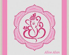 cross stitch yoga - Handmade – Etsy PT