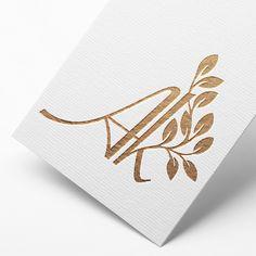 Image result for AK logo