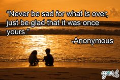 Trendy quotes about moving on after a breakup truths families Ideas Break Up Quotes, New Quotes, Music Quotes, Happy Quotes, Bible Quotes, Quotes To Live By, Inspirational Quotes, Motivational, Funny Quotes