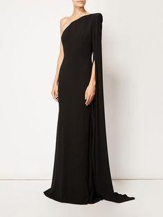 Alex Perry 'Aurore' dress