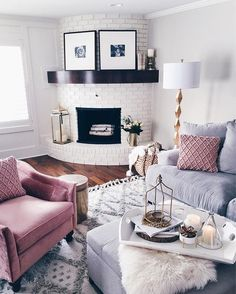 The new year refresh has started and feels so good. Shop ready to shop home details via this exact link: http://liketk.it/2q3Fu @liketoknow.it #liketkit @liketoknow.it.home #ltkhome #myanthro #mypotterybarn