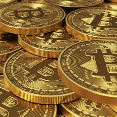 What is bitcoin mining and how does it work? - All About Bitcoin Make Money Blogging, Way To Make Money, Make Money Online, Investing In Cryptocurrency, Bitcoin Cryptocurrency, Bitcoin Mining Hardware, Bitcoin Business, What Is Bitcoin Mining, Crypto Coin