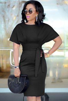 312 best Dresses images on Pinterest in 2019  df4a5ec32