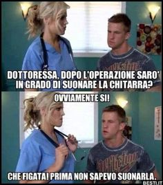 Funny Video Memes, Crazy Funny Memes, Wtf Funny, Funny Cute, Funny Jokes, Funny Images, Funny Photos, Italian Memes, Funny Clips
