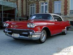 cadillac-eldorado-biarritz-convertible-1958-01