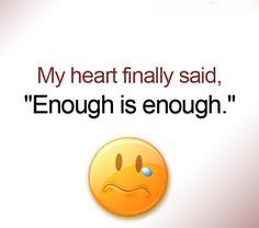 30 Sad Love Quotes