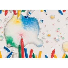 Arts And Crafts, Candles, Japan, Wallpaper, Birthday, Illustration, Pretty, Pattern, Korean