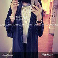 for more pictures..  instagram : burkafashionista