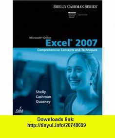 Video dvd for shellyvermaats microsoft office 2010 introductory video dvd for shellyvermaats microsoft office 2010 introductory shelly cashman series 9780538748445 gary b shelly misty e vermaat isbn 10 fandeluxe Gallery