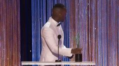 What Ive learned from working on Moonlight is you see what happens when you persecute p #news #alternativenews
