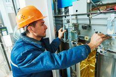 Por que é mais seguro fazer a manutenção de elevadores com a Espel? http://www.espel.com.br/por-que-e-mais-seguro-fazer-manutenc%CC%A7a%CC%83o-dos-seus-elevadores-com-espel/