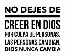#consejoscristianos #reflexionescristianas