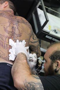 Dildo, Tattoo Studio, I Shop, Ruffle Blouse, Shopping, Women, Woman
