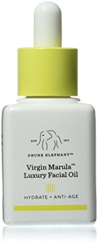Drunk Elephant Virgin Marula Luxury Facial Oil 1oz Drunk ... https://www.amazon.com/dp/B00L3LA0E6/ref=cm_sw_r_pi_dp_x_ihbSxbHM2PF0C