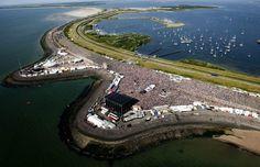 Concert at Sea, Zeeland, Netherlands july 29 & 30 2012