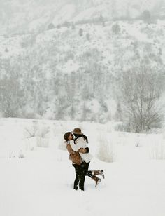 Icy Hot: An Intimate Anniversary Session at the Blue Hot Springs in Utah Engagement Announcement Photos, Engagement Pictures, Engagement Shoots, Engagement Ideas, Wedding Portraits, Wedding Photos, Wedding Ideas, Love Anniversary, Exotic Beaches