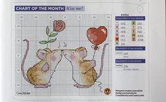 Gallery.ru / Fotografia # 131 - Mouse - zukazyu