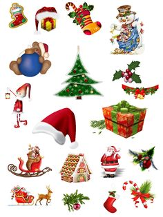 Christmas Christmas Gift suggestions: Christmas is coming Christmas or the Christ event, the Festival of lights, the Feast of peac. Christmas Quiz, Christmas History, Christmas Tunes, Christmas Mood, Best Christmas Gifts, Christmas Pictures, Vintage Christmas, Christmas Crafts, Christmas Decorations