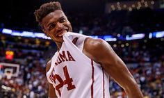 NCAA Tournament: Sweet 16 Preview