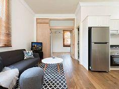 Refurbished+Art+Deco+Gem+DH538+++Vacation Rental in Sydney from @homeawayau…