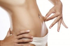 Oxygen and Aromatherapy for Weight Loss