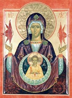 Virgin and Child Icon Christian Art Madonna and Child Christian Art Painting For Kids, Art For Kids, Halo, Madonna And Child, Christian Art, Religious Art, Our Lady, Christianity, Jackson