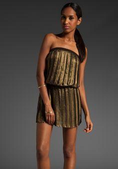 $137 on sale @ Revolve Clothing; by BCBGMAXAZRIA