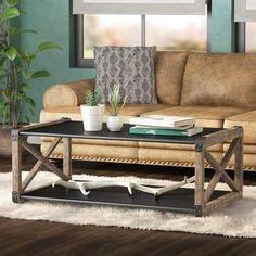 Swell Wayfair Marilee Small Coffee Table Beauty Snap Small Cjindustries Chair Design For Home Cjindustriesco