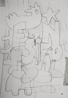 Drawing from Call Valencia Now! series by John Knight ©, 2012.http://www.behance.net/gallery/Call-Valencia-Now-by-John-Knight/2719385