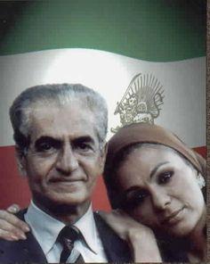 Family portrait ,ROYAL İRAN