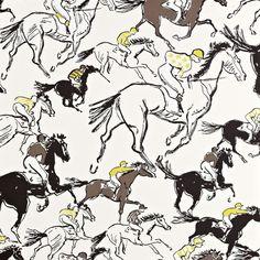 Les 32 Meilleures Images Du Tableau Decoration Murale Papier Peint