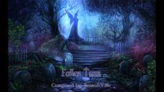 Emotional Music - Fallen Tears