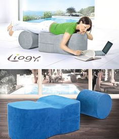 face down furniture